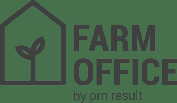 farmoffice - Coworking in Bielefeld